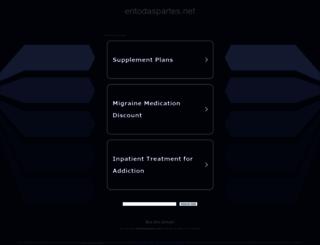 liberaciontotal.entodaspartes.net screenshot