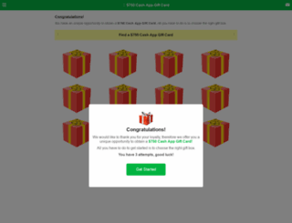 liberty-evangelical-ministries.job-reviews.co.uk screenshot