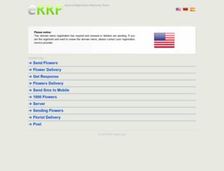 libertyheadlines.sendclick.info screenshot