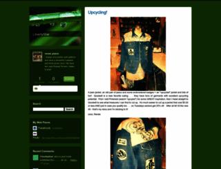 libertystar.typepad.com screenshot