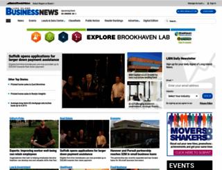 libn.com screenshot