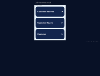 library-building-serviced-apartments-limited.job-reviews.co.uk screenshot
