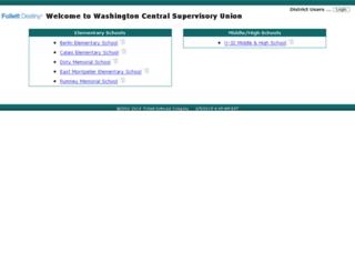 library.u32.org screenshot