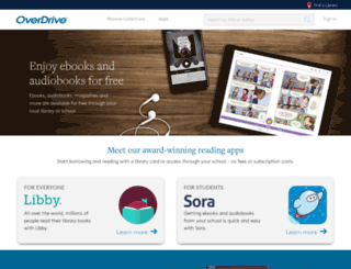 librarybin.com screenshot
