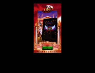 libyanyoung.com screenshot