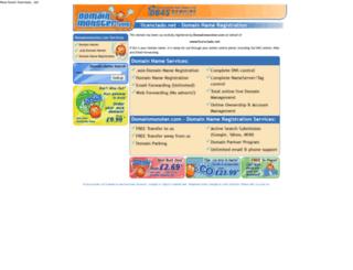 licenciado.net screenshot
