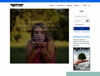 lifedynamix.com screenshot