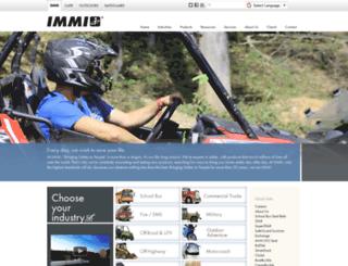 lifeguardtechnologies.com screenshot