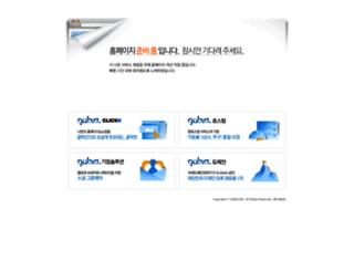 lifehealthcares.com screenshot