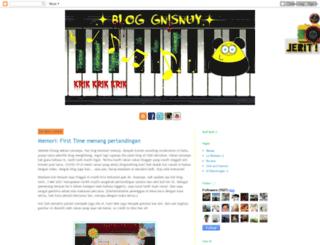 lifeisgreatwithme.blogspot.com screenshot