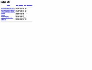 lifesip.com screenshot