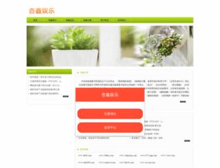 lifewk.com screenshot
