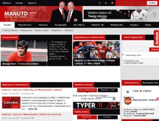 liga24.com screenshot