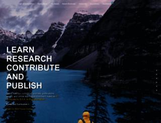 lightandcomposition.com screenshot