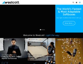 lightapalooza2013.com screenshot
