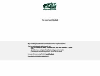lighterside.com screenshot