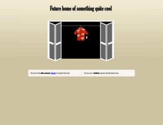 lighton.com screenshot