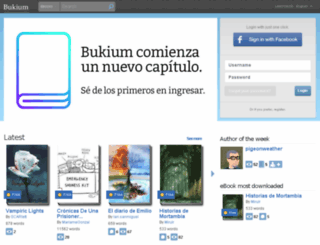 liibook.com screenshot