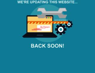 likepagebuilder.com screenshot