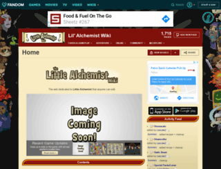 lil-alchemist.wikia.com screenshot