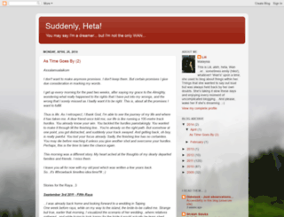 lili-heta.blogspot.com screenshot