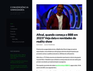 limao.com.br screenshot