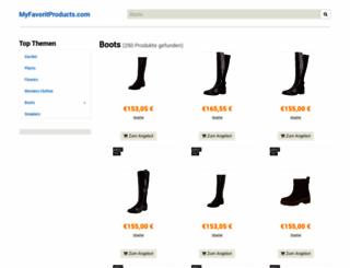 limexgames.com screenshot