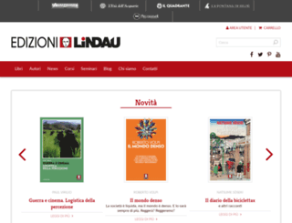 lindau.conversa-dev.it screenshot