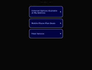 lineable.net screenshot