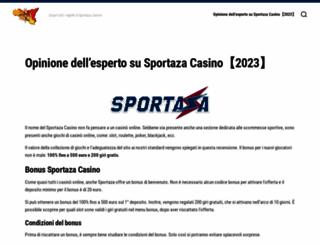 lineediattivita.dipartimento-famiglia-sicilia.it screenshot