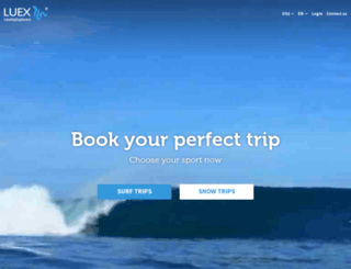 lineupexplorers.com screenshot