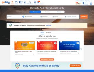 link.ibibo.com screenshot