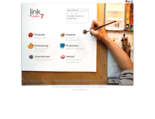 link7.com screenshot