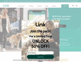 linkakc.com screenshot