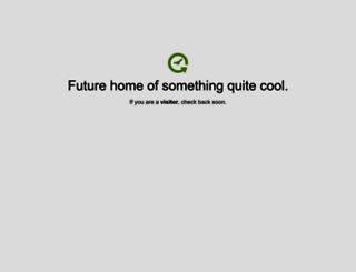 linkall.co.in screenshot