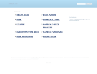 linkbush.com screenshot