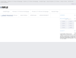 linkedto.us screenshot