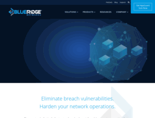 linkguard.com screenshot