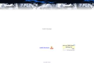 linkitdev.com screenshot