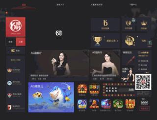 linklegends.com screenshot