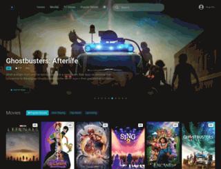 linkmovie.net screenshot