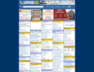 linkpanosu.com screenshot