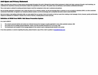 links.mkt2242.com screenshot