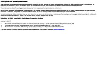 links.mkt3815.com screenshot