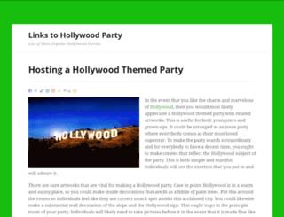 links20.com screenshot