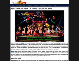 linksmaximizer.info screenshot