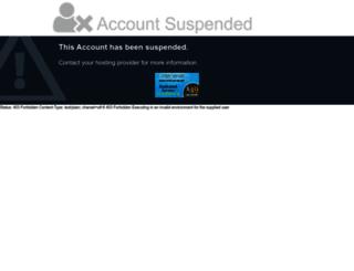 linksmega.com.smoothstat.com screenshot