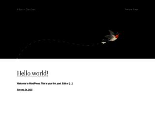 linksvalley.com screenshot