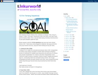 linkurworld.blogspot.com screenshot
