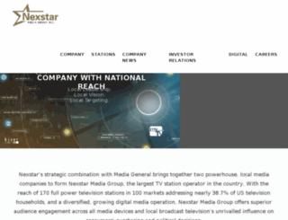 lintv.com screenshot